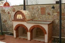 Afbeeldingsresultaat voor pizza party oven