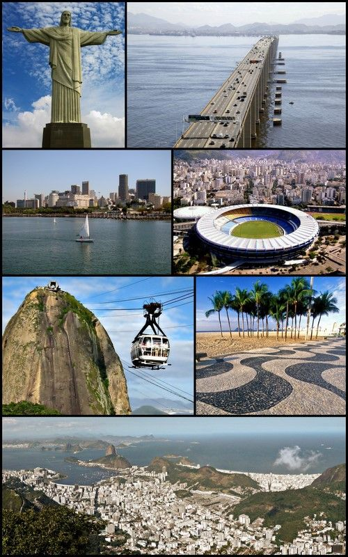 16 Best Where Cristo Redentor Watches Over Images On Pinterest Beautiful Places Brazil And