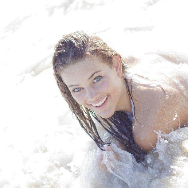 Rolene Strauss   Miss monde 2014   rolene strauss miss monde 2014 38 rolin strauss bikini sexy