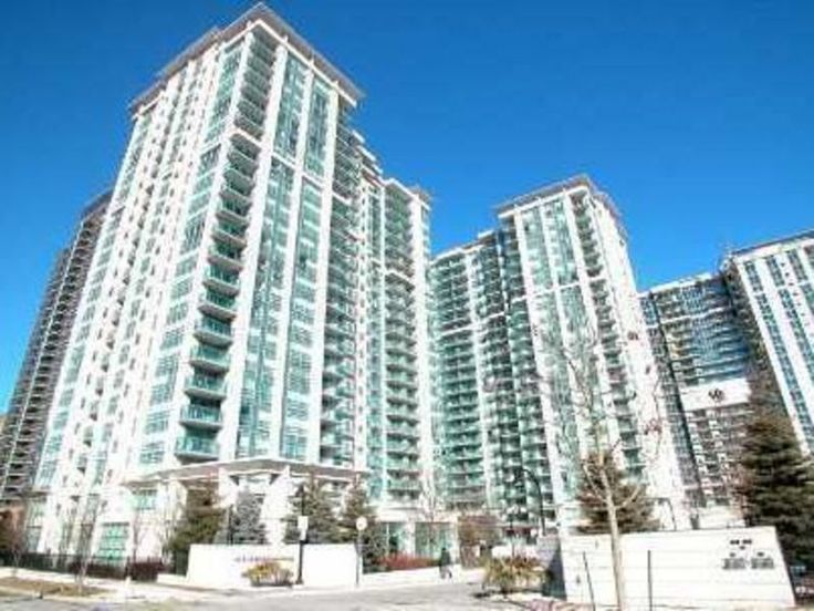 1 bedroom apartment at 35 Bales Ave for sale