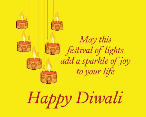 32 best happy diwali greetings wishes hd images on pinterest add a sparkle to the diwali celebrations with this bright ecard free online light up this diwali ecards on diwali m4hsunfo Gallery