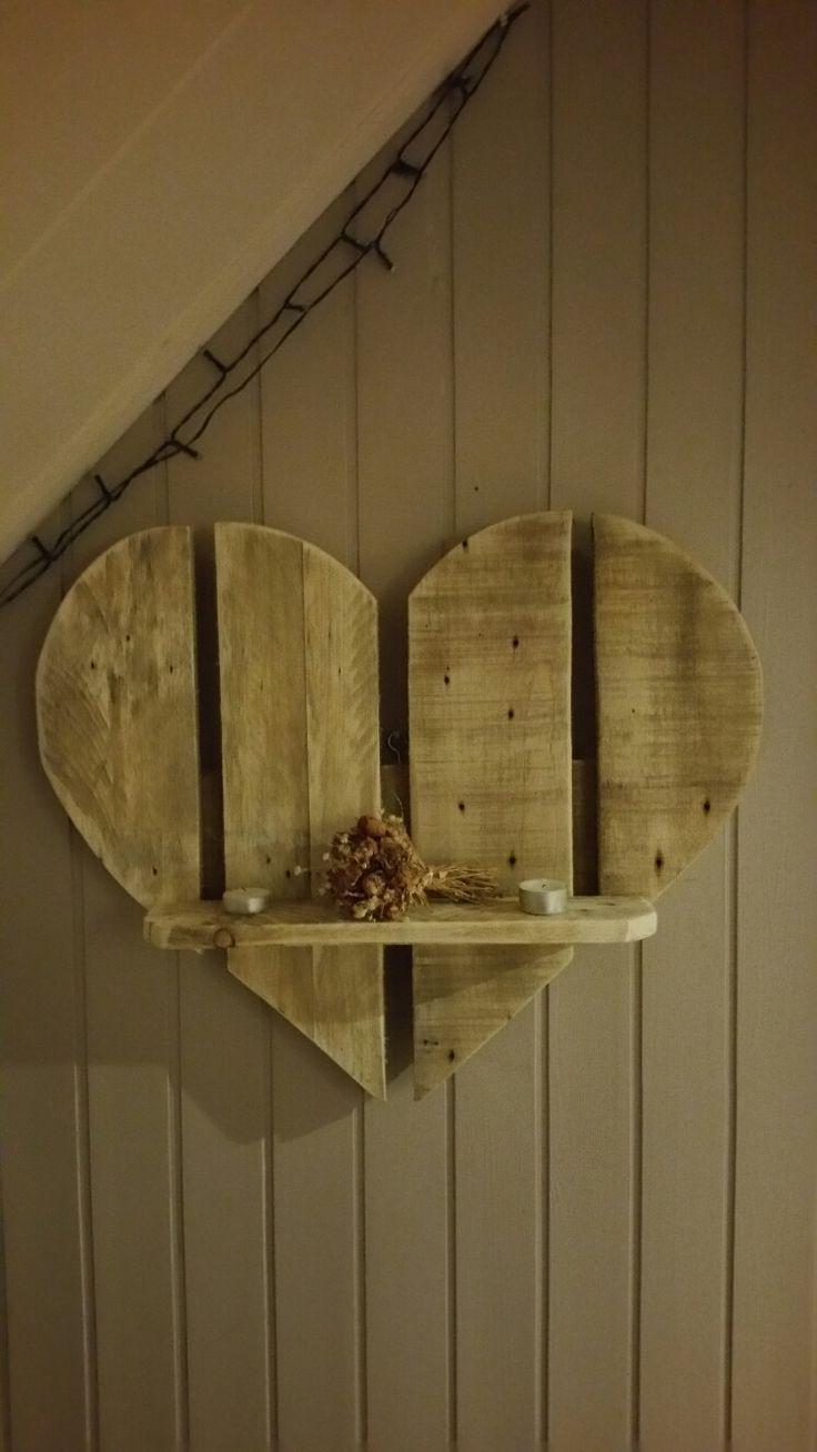 Citaten Gebroken Hart : Meer dan gebroken hart op pinterest liefdesverdriet