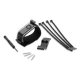 Garmin Forerunner Quick Release Kit (Electronics)By Garmin