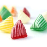 Famous French candies, french candy, french food, french gourmet products