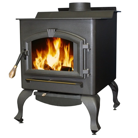 101 best mobile home stoves images on pinterest wood for Gel fuel fireplaces pros and cons