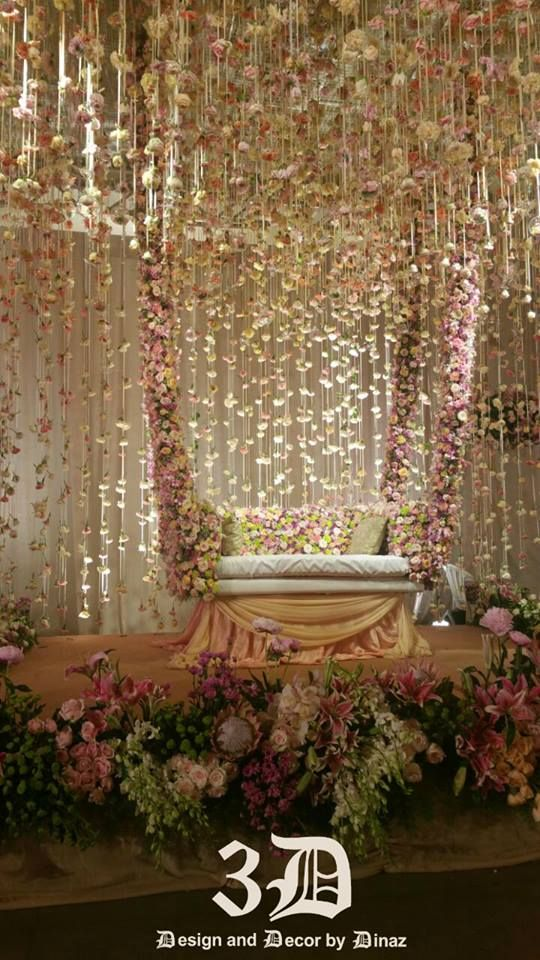 wedding bells decorations 1000 ideas about indian wedding cards on 8434