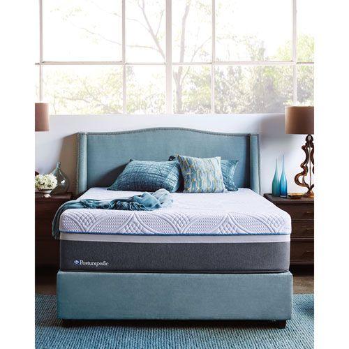 hybrid cobalt firm california king mattress set full mattress setqueen king foamfull