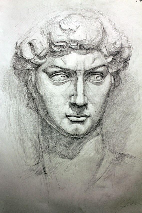 Google Image Result for http://www.sketchmyworld.com/wp-content/uploads/2010/07/drawing-sketching-david-michelangelo.jpg