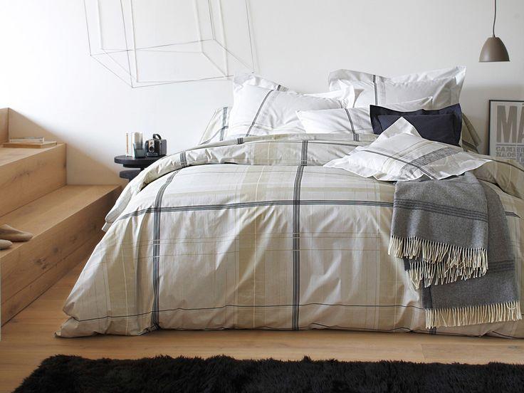 1000 ideas about parure housse de couette on pinterest comforters couette enfant and quilt cover - Couette enfant a fermeture ...
