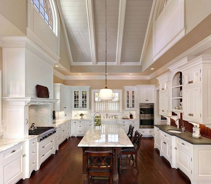Kitchen Lighting Ideas For Vaulted Ceilings: Best 25+ Vaulted Ceiling Lighting Ideas On Pinterest