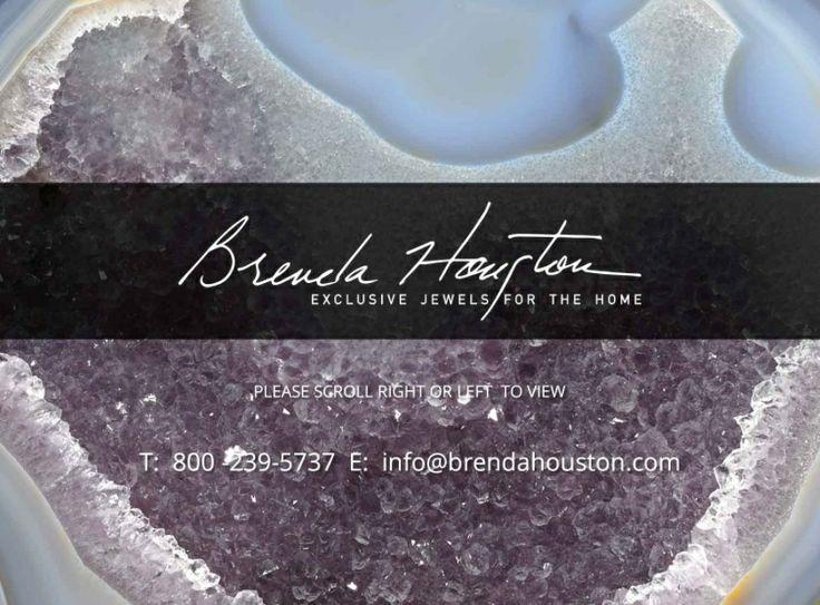 Brenda Houston Co