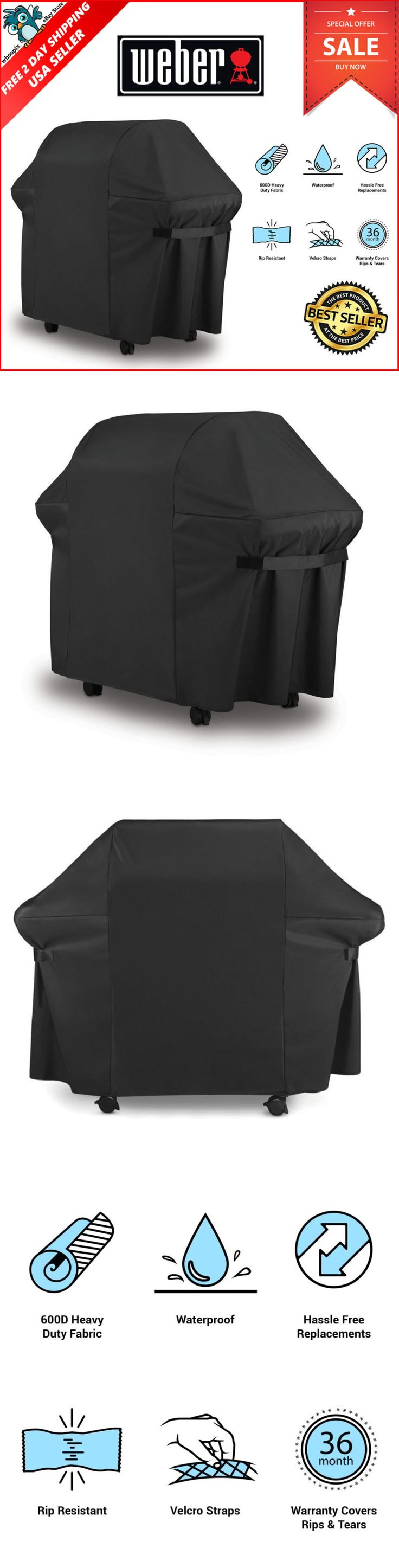 barbecue and grill covers bbq gas grill cover weber genesis spirit series outdoor