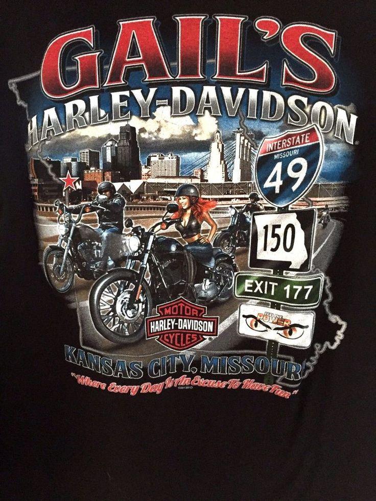 27 best Harley-Davidson images on Pinterest | Harley davidson ...