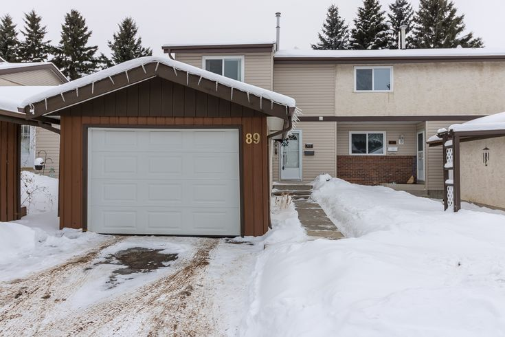 Call The Matthew Barry & Erin Willman Real Estate Group at 780-418-4922 or visit http://www.matthewanderin.ca/listings/view/177289/st-albert/forest-lawn-salb/89-forest-grove to view this 3 bed, 1.5 bath condo in Forest Lawn!