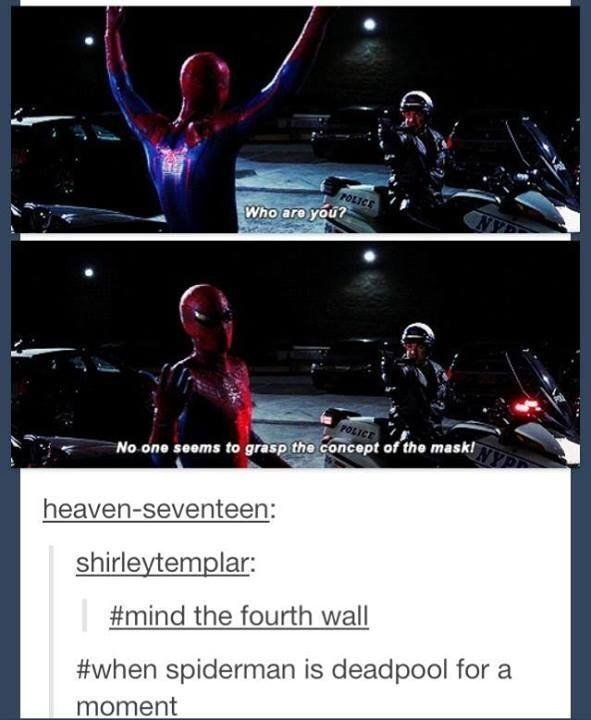 Spider-mon  // funny pictures - funny photos - funny images - funny pics - funny quotes - #lol #humor #funnypictures