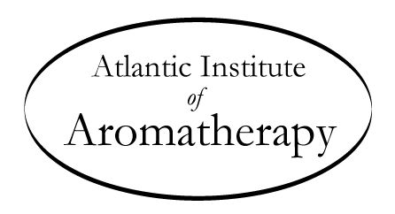 Atlantic Institute of Aromatherapy. Injuries from oils
