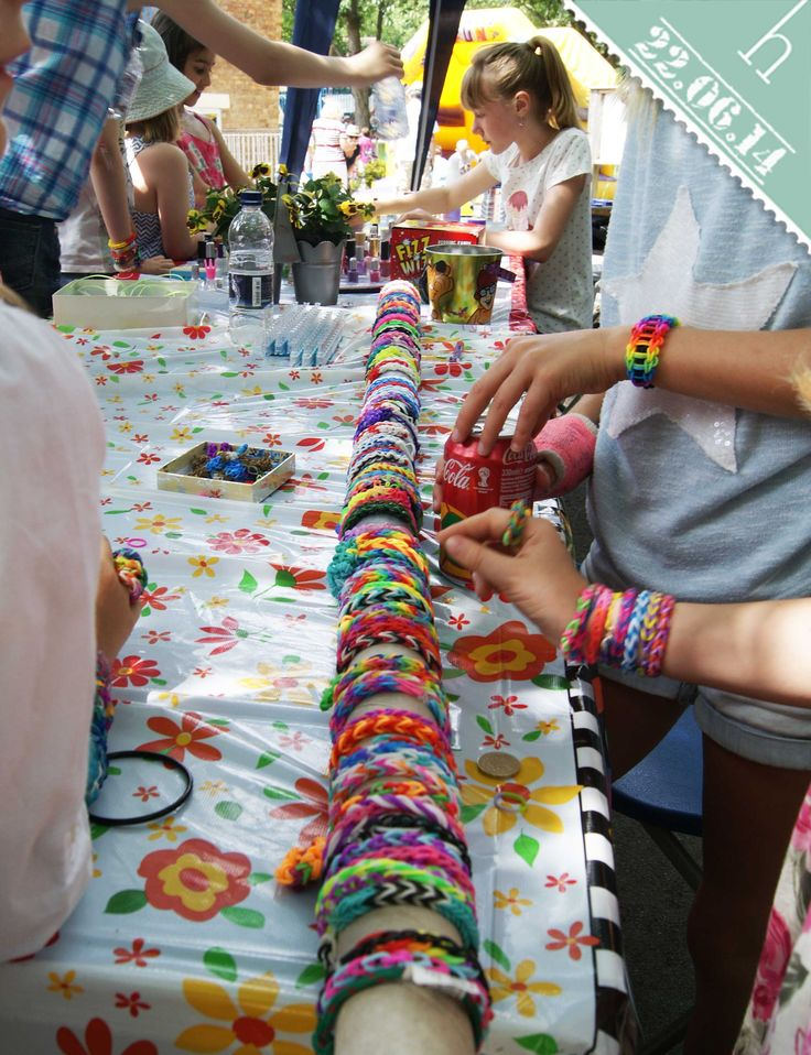 school fete craft ideas 17 best images about fete stall ideas on 5374