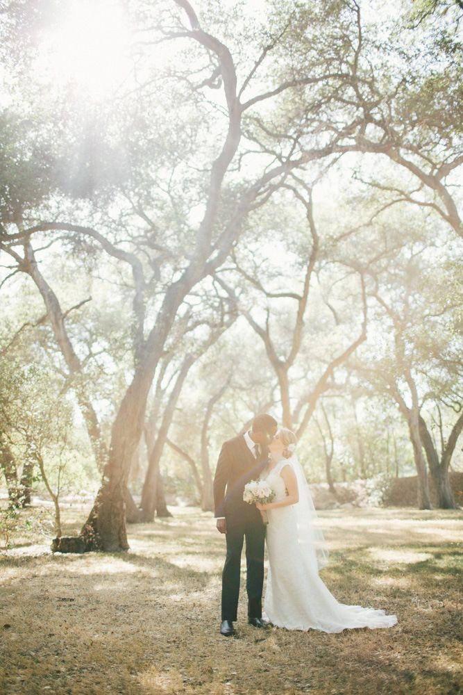 17 Best Images About Descanso Gardens Oak Grove Wedding