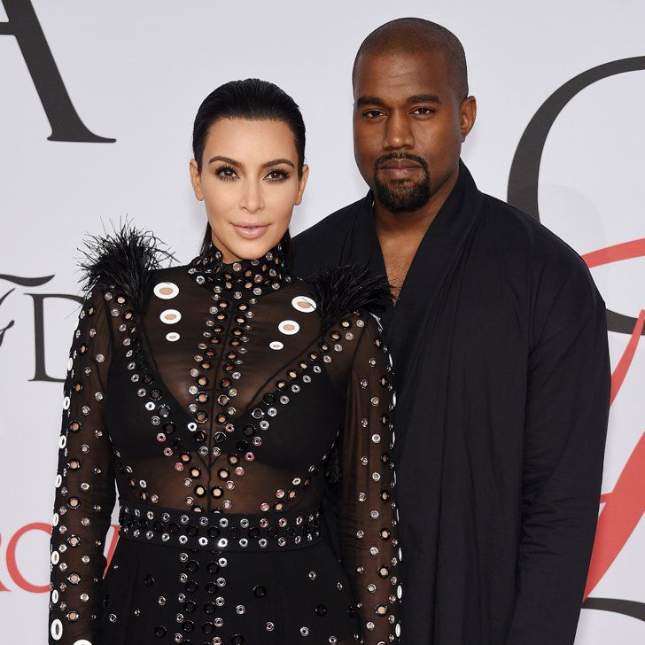 Pin for Later: Kim Kardashian Tweets Up a Storm to Celebrate Kanye West's 38th Birthday
