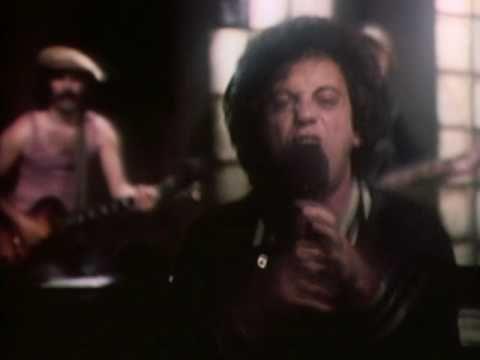 "BILLY JOEL / BIG SHOT (1978) -- Check out the ""Super Sensational 70s!!"" YouTube Playlist --> http://www.youtube.com/playlist?list=PL2969EBF6A2B032ED #70s #1970s"