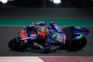 """MotoGP - Kevin Schwantz: """"O domínio de Viñales pode apressar o abandono de Rossi"""" - MotoSport - MotoSport"""