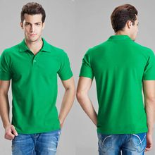 Like and Share if you want this  Hot selling Classic Men Lapel POLO Shirt Short Sleeve Solid Hot Tee Tops Asia M L XL XXL 3XL New 2016     Tag a friend who would love this!  US $4.00    FREE Shipping Worldwide     Get it here ---> http://hyderabadisonline.com/products/hot-selling-classic-men-lapel-polo-shirt-short-sleeve-solid-hot-tee-tops-asia-m-l-xl-xxl-3xl-new-2016/