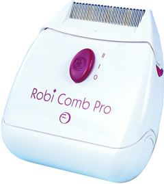 Oris Robi Comb Head Lice Comb Robi Comb Head Lice Comb Robi Comb Head Lice Comb: Express Chemist offer fast delivery and friendly, reliable service. Buy Robi Comb Head Lice Comb online from Express Chemist today! (Barcode EAN=7270002728506) http://www.MightGet.com/january-2017-11/oris-robi-comb-head-lice-comb-robi-comb-head-lice-comb.asp