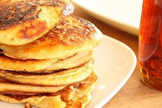 ... about crepes & pancakes on Pinterest | Crepes, Pancakes and Crepe cake