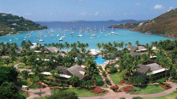 Le Isole Vergini statunitensi: St. Croix, St. Thomas e St. John, note come i Caraibi d'America, sono una delle destinazioni più popolari dei Caraibi. Dai piccoli hotel, condomini, campeggi o ville lussuose, la scelta di un alloggio soddisferà ogni esigenza. Vai sul sito e trova il tuo pacchetto vacanza su misura!