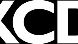 KCD WORLDWIDE | This Way | Stylista.dk