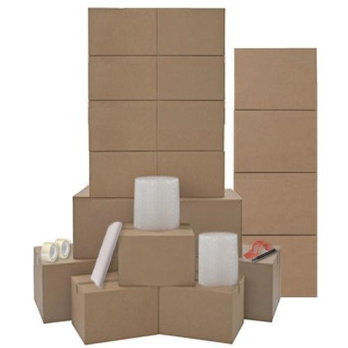Moving-Boxes-Kit-For-One-Room-20-HEAVY-DUTY-Moving-Boxes-Packing-Supplies