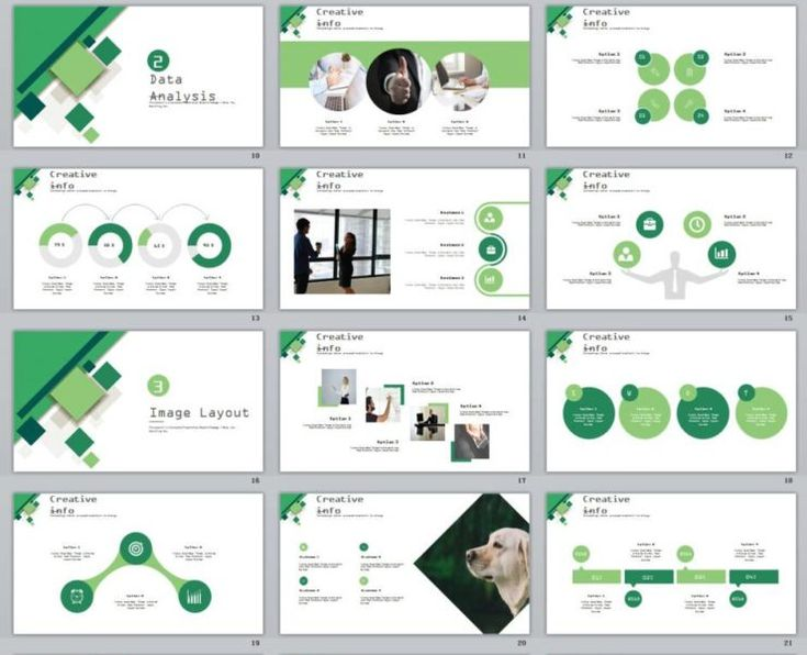 Best 25+ Professional Powerpoint Ideas On Pinterest | Professional