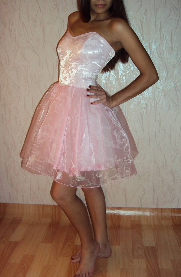 Красивое сексуальное платье за 1000 только до 14 февраля