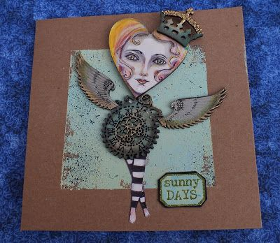 http://calicocraftparts.blogspot.co.uk/2016/08/flying-matilda-simple-birthday-card.html