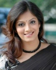 Sindhu Tolani Personal Profile Actress Name: Sindhu Tolani  Profession: Actress  Age: 34 Years  Date of Birth: 19 July 1983  Birth Place: Mumbai, India  Ethnicity: Asian/Indian  Sun Sign / Zodiac Sign: Unknown  School: Unknown  College / University: Unknown  Educational Qualification: Unknown  Nationality: Indian  Net Worth: Unknown  Salary:   #age #family #height #Husband #profile #Sindhu Tolani Biography #wiki