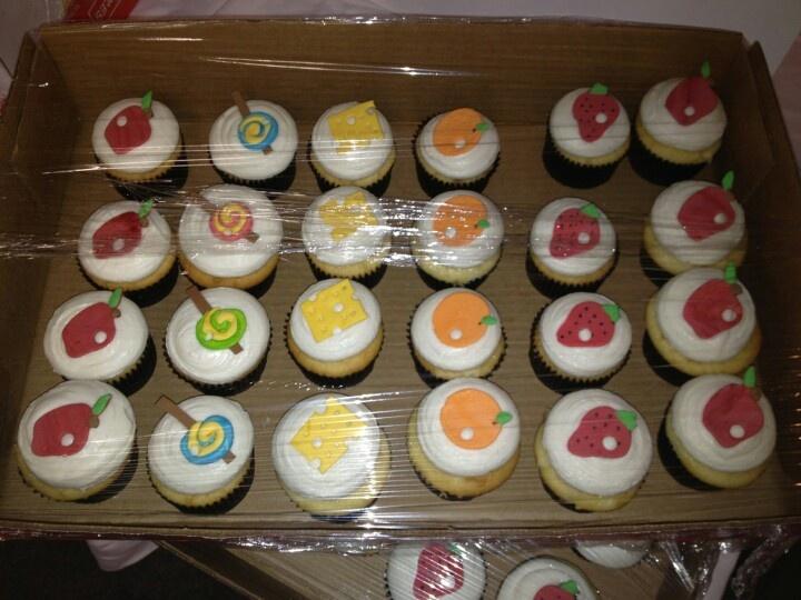 ... 2009 ame crianças puffy cupcake cupcake pants land cakes veja mais