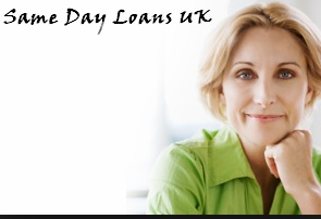Same day loans UK are quick loans that have been designed to sort out your immediate cash problem. http://www.paydayloans1hour.org.uk/same-day-loans-uk.html