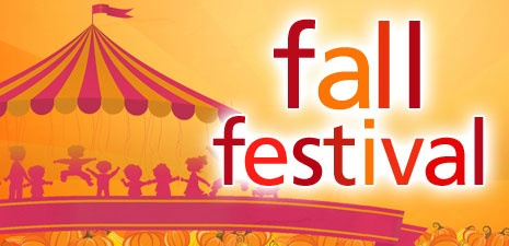 FALL FESTIVAL - November 10th  12noon to 2:30pm  Deep Creek Baptist Family Life Center  Don't miss out on the 2012 Deep Creek Baptist Church Fall Festival! Come enjoy:  • hayrides  • food  • cotton candy/popcorn   • turkey trot  • cake walk  • rides & games   • and more...     This is good wholesome fun for the entire family, so be sure to come out and enjoy the festivities.