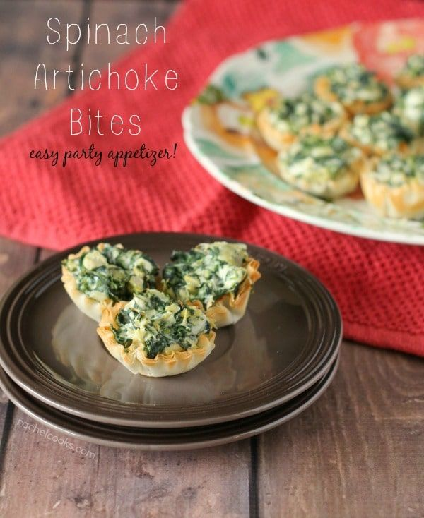 7 best bangladeshi snacks images on pinterest for Phyllo dough recipes appetizers indian