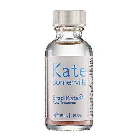 Kate Somerville - EradiKate™ Acne Treatment #sephora