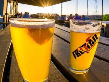 57 best texas san antonio images on pinterest saint for Craft beer san antonio