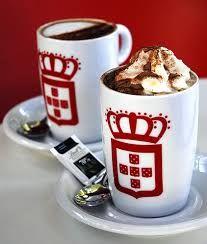 vida e caffe - Quality expresso based coffee
