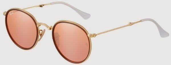 0429aec675 descuento ray ban,lentes de sol ray ban mujer 2016,ray ban round ...