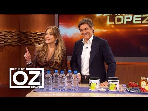 Garcinia Cambogia ~ Quickly Lose Weight, Suppress Appetite, and Boost Energy ~ As Seen on Dr. Oz - YouTube