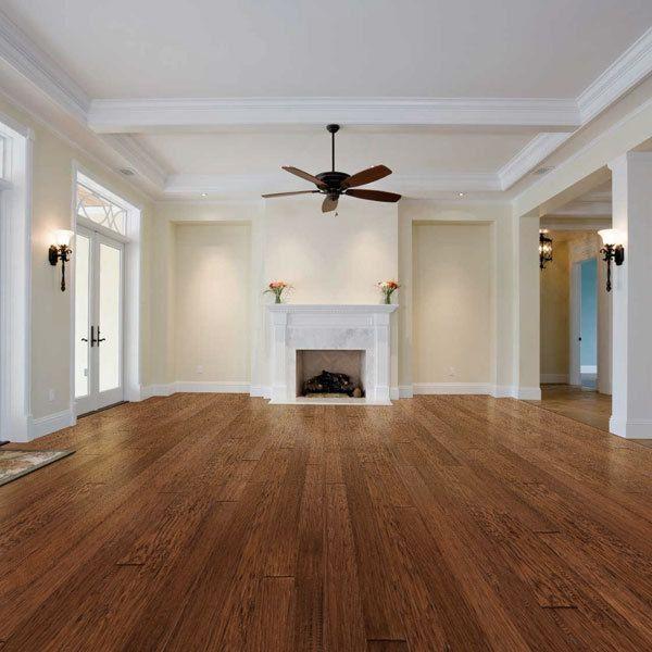 Best 25 Light Hardwood Floors Ideas On Pinterest: Best 25+ Hickory Hardwood Flooring Ideas On Pinterest