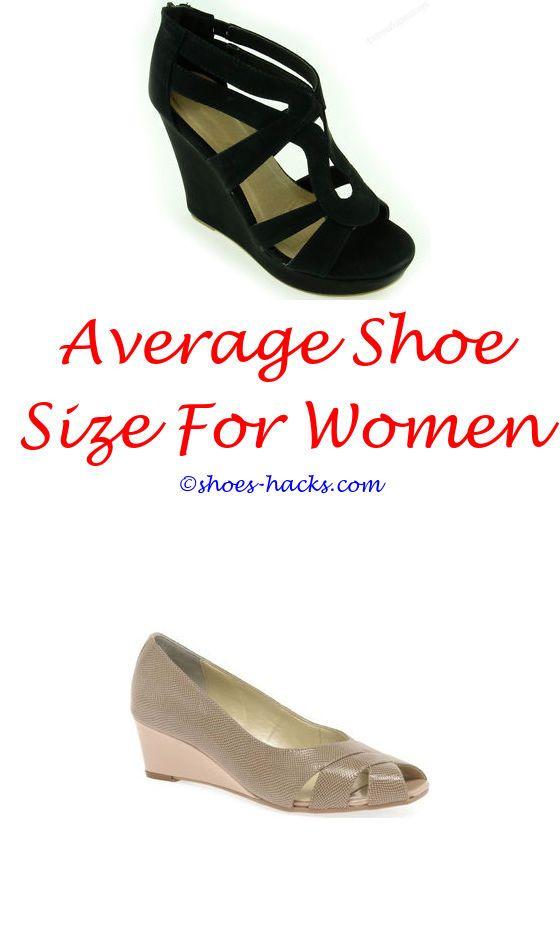 merrell slip on shoe womens - womens lightweight summer shoes.black womens nike shoes australia skechers womens eldred slip resistant service shoes reebok womens shoes online 4719784038