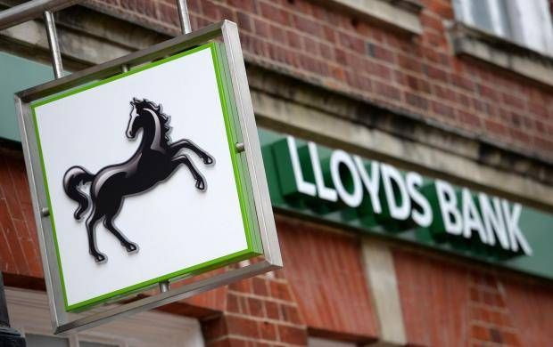 FCA set for further crackdown on high cost credit. Good    Lloyds: One of the banks that has moved on unauthorised overdraft charges PA  The exorbitant fees paid by those who go into unauthorised overdraft at the end of the month have long been seen as a problem.  But familiarity with them has brought about a certain level of complacency.  The Financial Conduct Authority appears to be preparing to shake that off.   As part of its ongoing review into high cost credit it has pointed out that…
