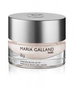 Maria Galland http://www.cocoonimagen.com/categoria-producto/marcas/maria-galland/