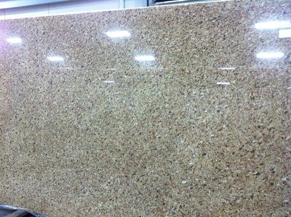 Paradise Beach Granite Slab   Available Countertops   Pinterest   Granite  Slab, Countertops And Granite