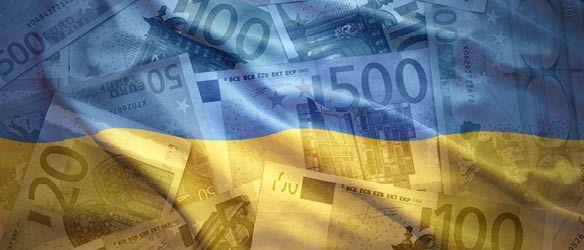 Avellum Advises Kernel on Debut Eurobond Issue